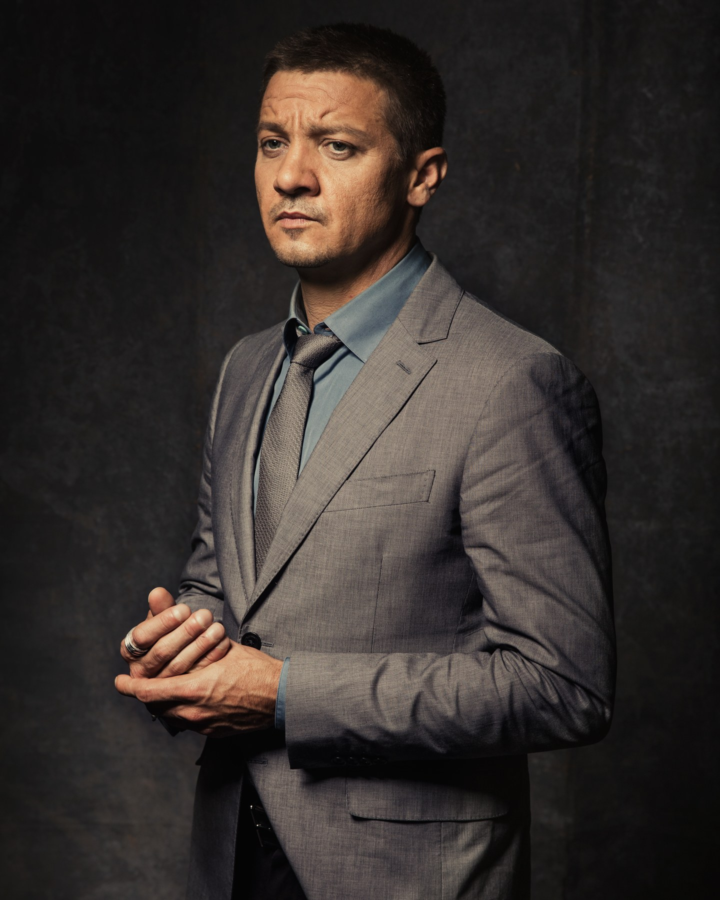 toronto-international-film-festival-2016-jeremy-renner.jpg