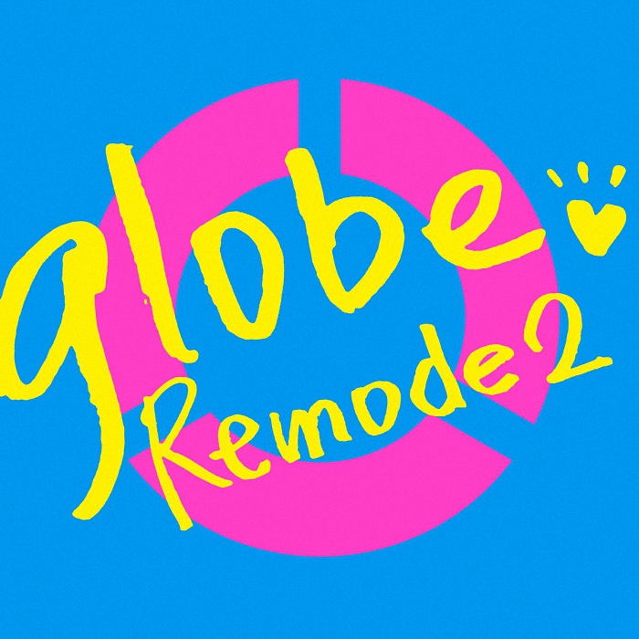 20160914.02.03 globe - Remode 2 cover.jpg