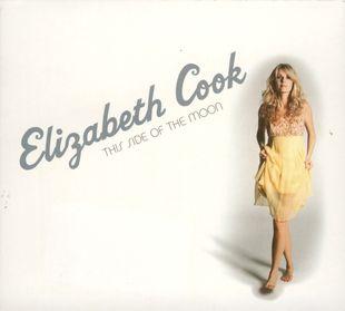 Elizabeth Cook - Discography (2000-2012)