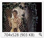 http://i2.imageban.ru/out/2016/09/16/5a6a8c841fa0a8049ad8b9e195d90651.jpg