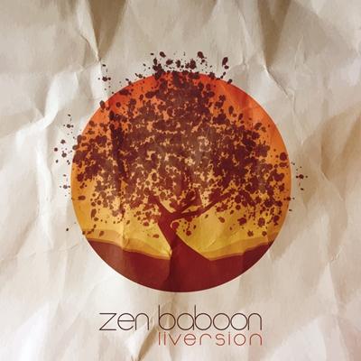 Download Daniel & Henriq (Zen Baboon, Zen Racoon ... Zen Baboon Suber