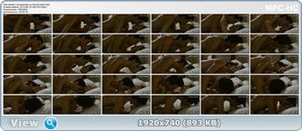 http://i2.imageban.ru/out/2016/09/18/5e95dbe63307329ef1d55cba6f079a21.jpg