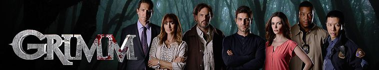 Grimm S06 720p HDTV x264-MIXED