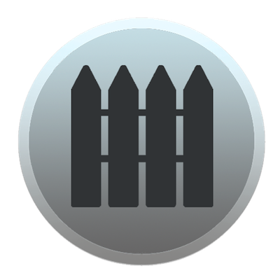 Vallum 1.3.1 & Murus 1.4.3 (2016) Eng