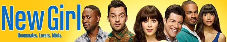 New Girl S06E02 720p HDTV x264-MIXED