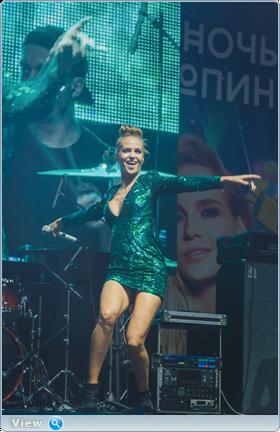 http://i2.imageban.ru/out/2016/09/22/5d7f61441a1eb759664764911fb006b9.png