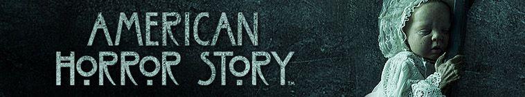 American Horror Story S06E02 720p HDTV x264-MIXED