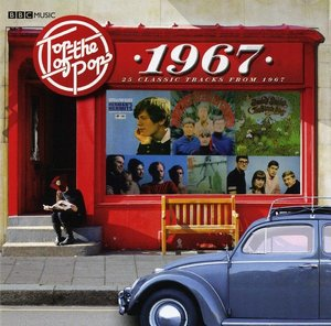 Top of the Pops - Collection (1964-2006)