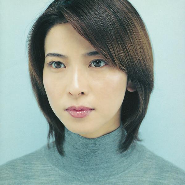 20160926.03.03 Chisato Moritaka - Sava Sava (1998) cover.jpg