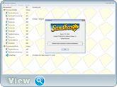 Sandboxie 5.14 Final (x86-x64) (2016) Multi/Rus
