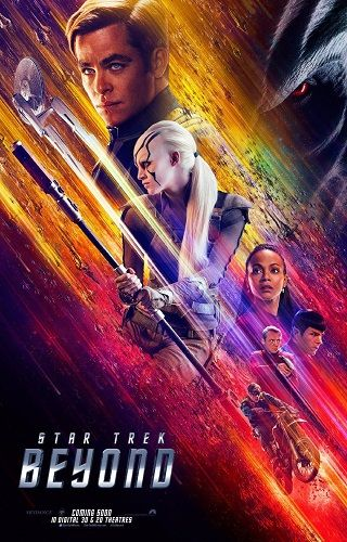 Star Trek Beyond 2016 1080p WEB-DL H264 AC3-EVO