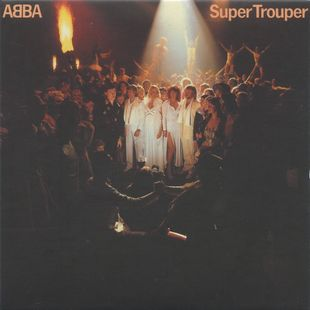 ABBA - The Complete Studio Recordings [Limited Edition Box Set 9CD and 2DVD] (2005)
