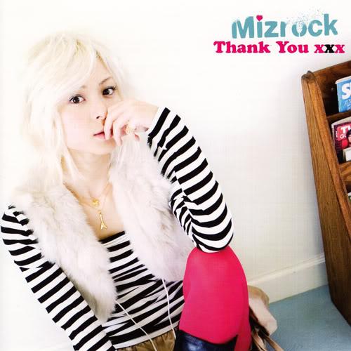 20161004.03.37 Miz (Mizrock ~ Mizuki Watanabe) - Thank You xxx cover 2.jpg