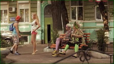 http://i2.imageban.ru/out/2016/10/05/94ecf8ccd3b7ee3357c2ab17a6ea62c8.jpg