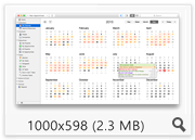 DayLite 6.0.7 (2016) Multi