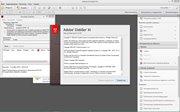 Adobe Acrobat XI Pro 11.0.18 RePack by KpoJIuK (x86-x64) (2016) Multi/Rus