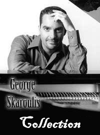 George Skaroulis - Collection (1998-2015) MP3