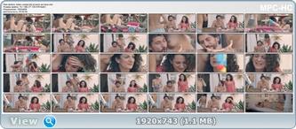 http://i2.imageban.ru/out/2016/10/16/b156674b849ce63332aa5b91c4ea4e29.jpg