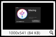 iMazing 2.0.8 (2016) Multi/Rus