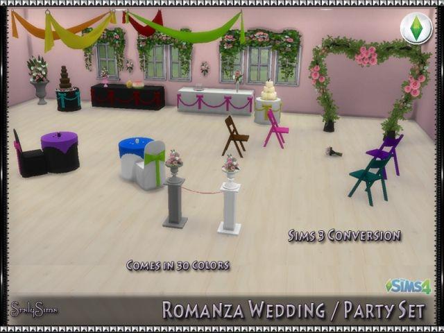 Свадьба Bcff29e4b4377a827ef14664e2e979b0