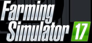 Farming Simulator 17 [v 1.4.4 + 4 DLC] (2016) PC | RePack от xatab