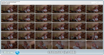 http://i2.imageban.ru/out/2016/10/26/a37636819b28293dce5e9966fd95598e.jpg
