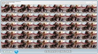 http://i2.imageban.ru/out/2016/10/28/e5f253c2d1cdfe1ba2be237934de6c72.jpg