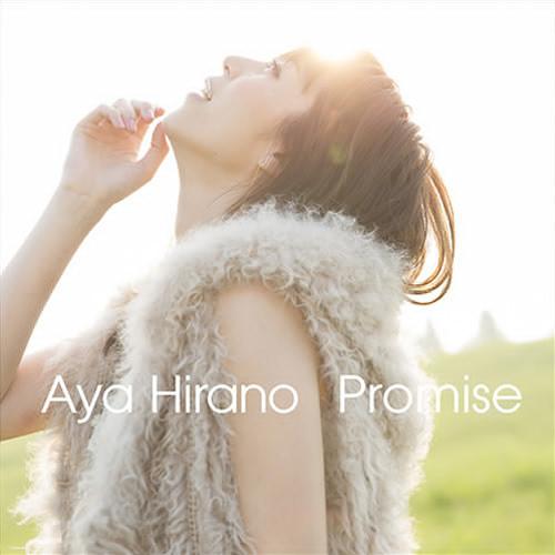20161029.21.05 Aya Hirano - Promise cover 2.jpg