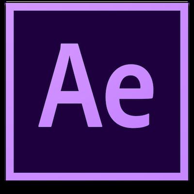 Adobe After Effects CC 2017 14.1.0 (Mac OS X)