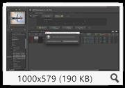 LRTimelapse Pro 4.7.3 (2016) Eng