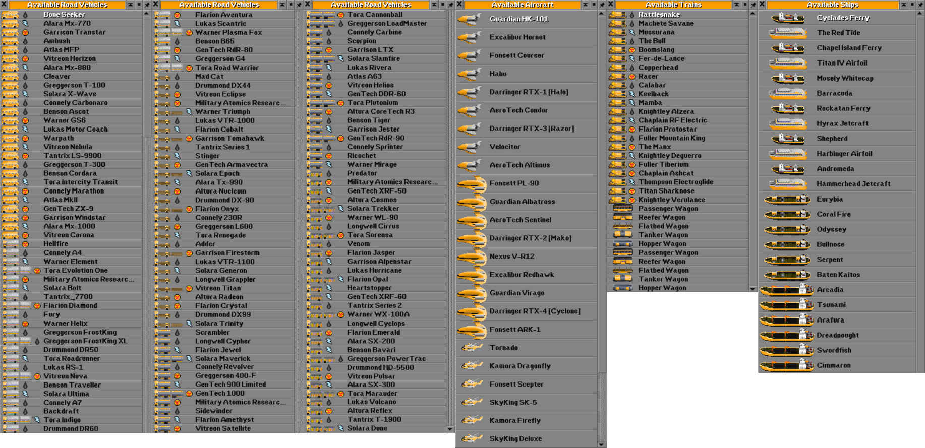 wasteland_vehicle_list_0.3.0.png