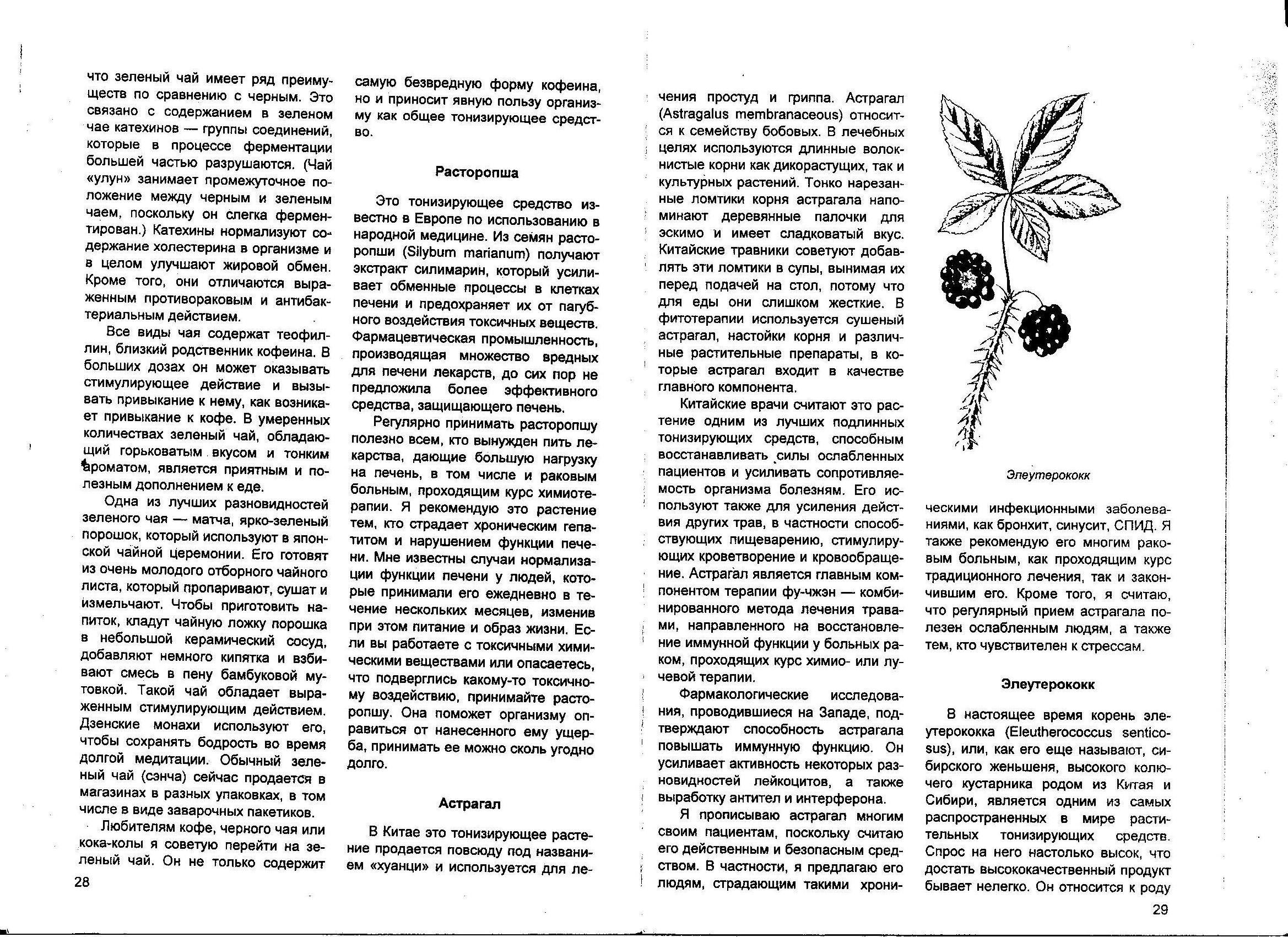 цитотоксин официальная инструкция