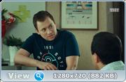http://i2.imageban.ru/out/2016/11/14/ad15645c57887ad440ea32edfa4b6b22.png