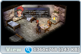The Legend of Heroes: Trails in the Sky (2014) [En] (1.0.1.0) License GOG - скачать бесплатно торрент