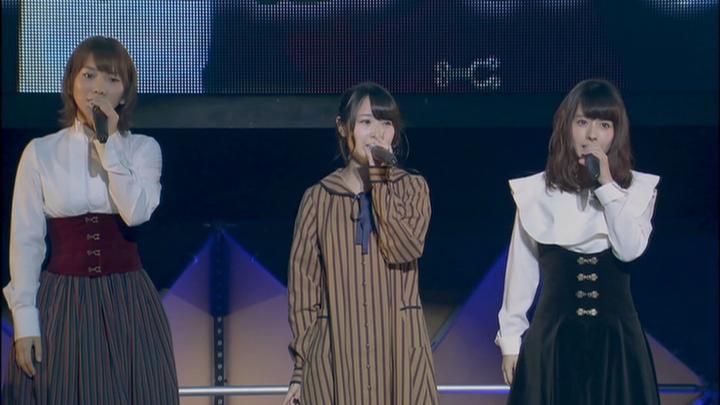 20161116.02.08 AKB48 - Utaitai (Dai 4 Kai AKB48 Kohaku Taiko Utagassen) (JPOP.ru).vob 1.jpg