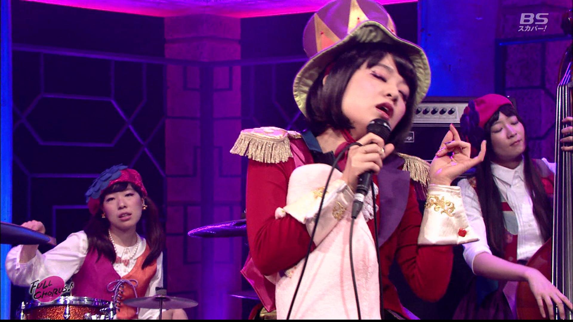 20161116.05.01 CHARAN-PO-RANTAN - Anata no Kuni no Merry-Go-Round (Full Chorus! 2015.06.30 HDTV) (JPOP.ru).ts 1.jpg