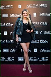 http://i2.imageban.ru/out/2016/11/18/1e831752e615f5331c7c4ff9861918d6.jpg