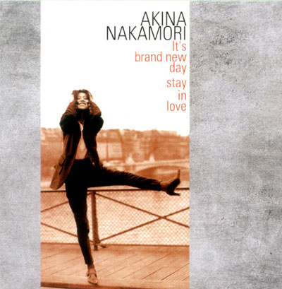 20161118.01.15 Akina Nakamori - It's Brand New Day (2001) cover.jpg