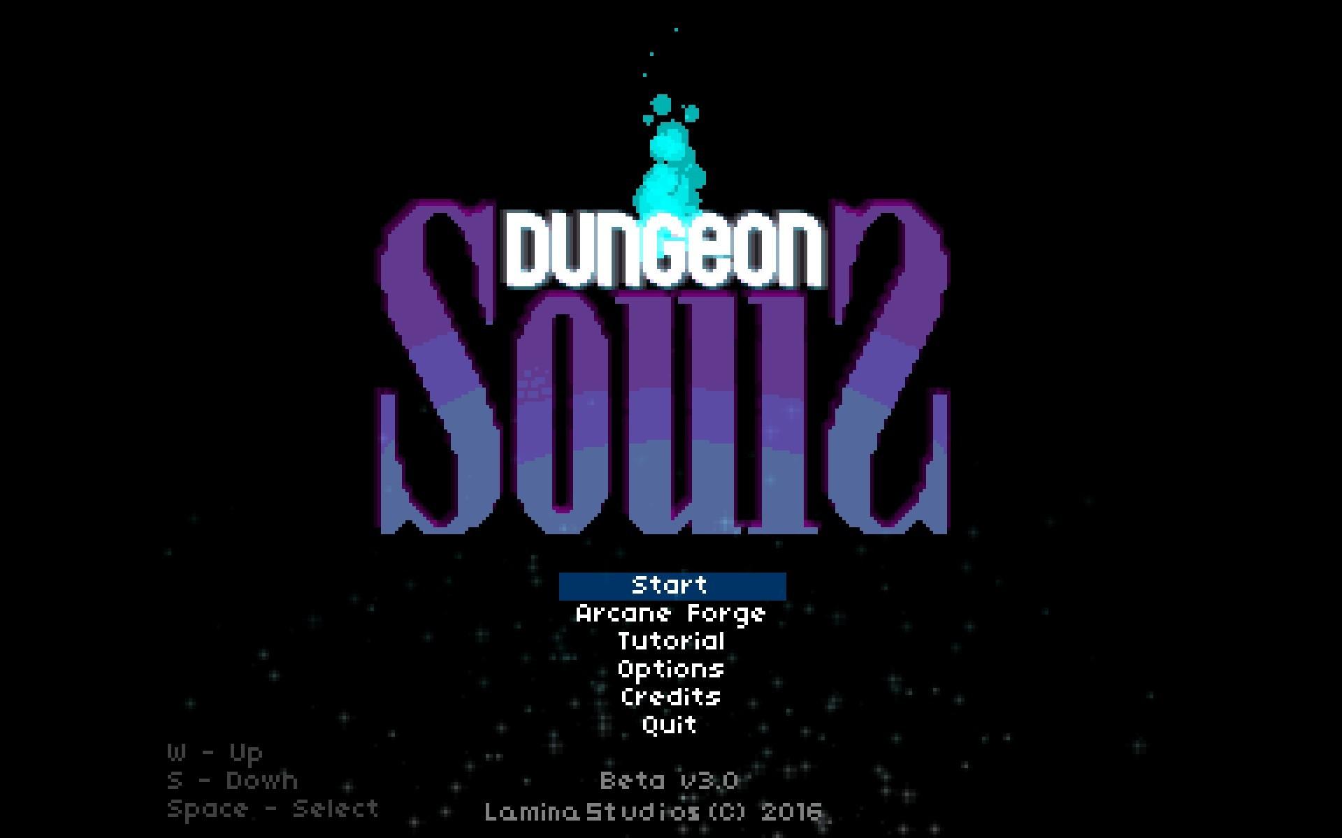 dungeon_souls_01.jpg