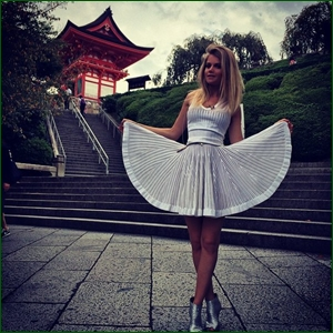 http://i2.imageban.ru/out/2016/12/05/71c2b01978558ddbbc29fff08f60aa90.jpg