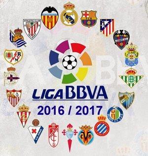 Чемпионат Испании 2016-17/17-й тур/Вильярреал — Барселона/Футбол 2 HD