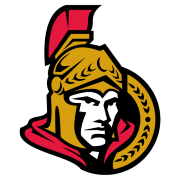 NHL 16/17, RS: Ottawa Senators vs San Jose Sharks [07.12.2016, Хоккей, WEB-DL HD/720p/60fps, MKV/H.264, EN, ТSN]