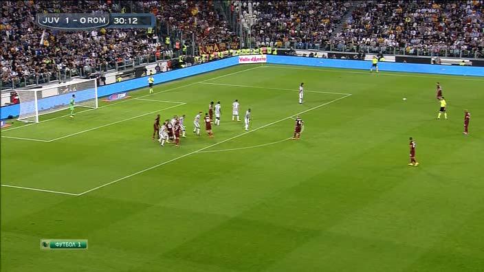 06.Juventus [away].1-1 [F. Totti] [Penalty].avi_snapshot_00.00_[2016.12.11_19.54.37].png