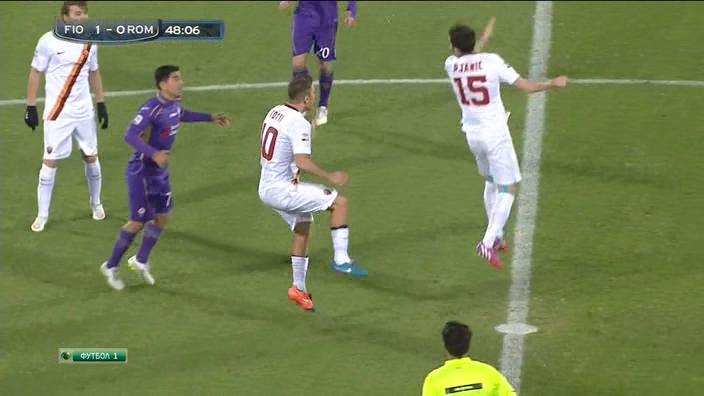 20.Fiorentina [away].1-1 [A. Ljajic].avi_snapshot_00.00_[2016.12.11_19.55.51].png