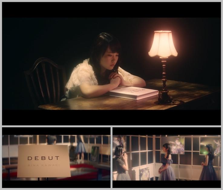 20161213.02.34 AKB48 - Kimi no Dainishou (PV) (JPOP.ru).vob.jpg
