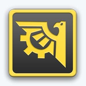 ROM Toolbox Pro 5.9.8 (2016) Rus - Root-менеджер