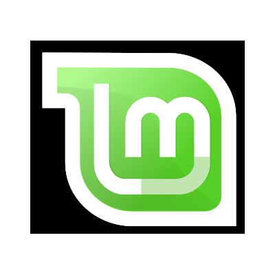 Linux Mint 18.1 Serena (Mate) (1xDVD) 64bit
