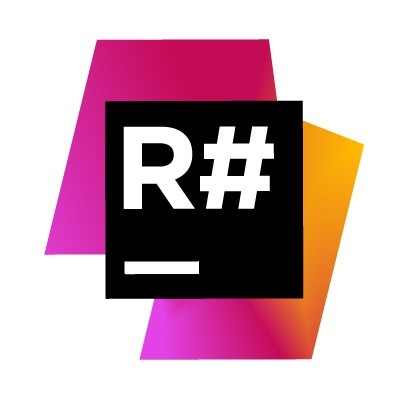 JetBrains ReSharper Ultimate 2016.3.1