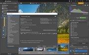 Zoner Photo Studio X 19.1612.2.13 RePack by KpoJIuK (x86-x64) (2016) {Rus}