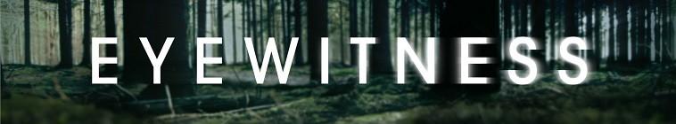 Eyewitness US S01 720p WEB-DL DD5 1 H264-MIXED